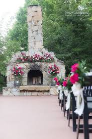 wedding venues in hton roads agave road houston tx wedding reception houston wedding