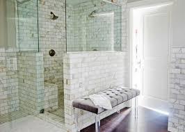 bathroom ideas shower only small bathroom ideas with shower only fabulous small bathroom