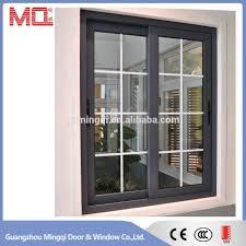 aluminum sliding window price philippines cheap windows for sale