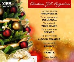 57 best christmas quotes u0026 verses images on pinterest christmas