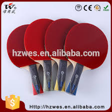 professional table tennis racket five star professional table tennis racket buy five star