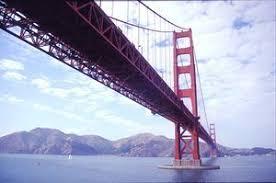 sea bridges list world u0027s longest sea bridges