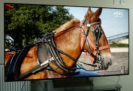 sony kd 75xe9405 xe94 4k hdr tv review