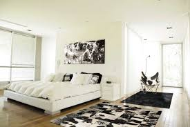 Where To Buy Cowhide Rugs Ultimate Collection Of Cowhide Rugs
