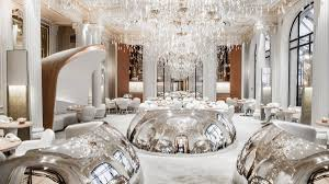 World S Most Expensive Home by The World U0027s 12 Most Expensive Meals Private Key Magazineprivate