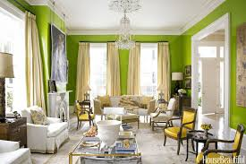 Green Sofa Living Room 10 Best Green Living Rooms Ideas For Green Living Rooms