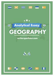 how to write an introduction in analytical thesis