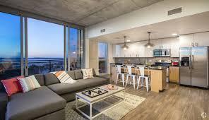 4 bedroom apartments madison wi 4 bedroom apartments for rent in madison wi apartments com
