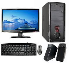 Desk Top Computer Sales Southern Oregon Aspire Computer Sales