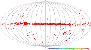 Ksp Map On The Detection Of Point Sources In Cmb Maps Inspire Hep