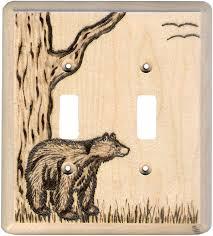 bear light switch covers 796 best 開關座 images on pinterest light switches light switch