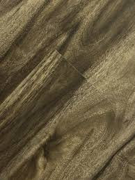 Driftwood Laminate Flooring Driftwood Bayside Collection