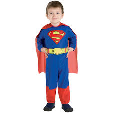 halloween costumes for kids girls party city little halloween costumes baby costumes little
