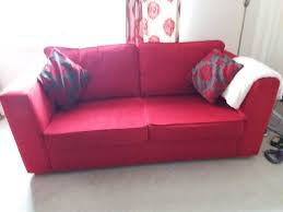 Best Bed Settee Used Bed Settees Second Hand Household Furniture Buy And Sell