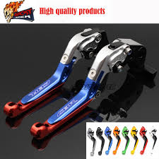 honda cbr rr 600 2003 compare prices on cbr 600rr brake online shopping buy low price