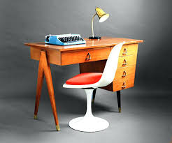 mid century modern desk chair mid century modern office chair mid century modern desk chairs for