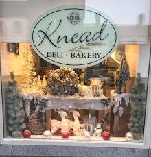 nj keate home design inc knead artisan bakery home facebook