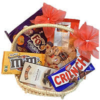 chocolate gifts delivery singapore in send new year gifts to singapore gift hers for new year in