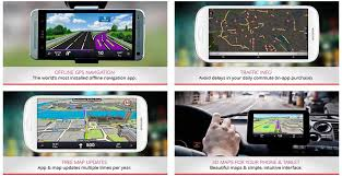 sygic apk data sygic 14 6 8 apk data offline maps gps navigation app