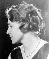 1920s hairstyles history long hair to bobbed hair