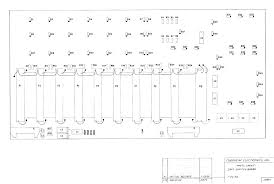 speaker selector switch wiring diagram cool stereo volume