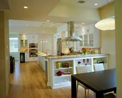 kitchen and dining room design 1000 ideas about kitchen dining