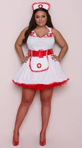 plus size costumes plus size halloween costumes women u0027s plus