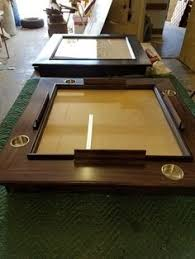 dominoes tables for sale in miami domino table google search tables pinterest google game