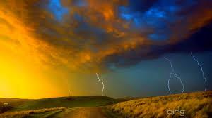 thunderstorm tag wallpapers sky storm rain thunderstorm lightning