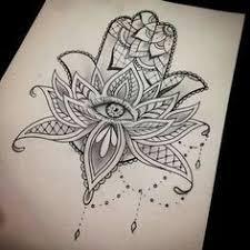 dali by todd wilson icon tattoo in murfreesboro tn think ink