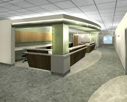office design medical office design medical office building