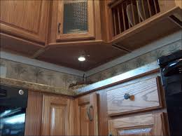 under the cabinet lighting led furniture amazing under cabinet lighting accessories under