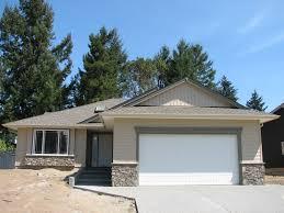 Rancher House Best Exterior Paint Finish Home Interior Design Best Exterior