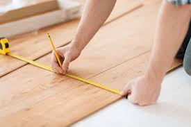 Laminate Flooring Around Pipes Installation Instructions For Laminate Flooring U2013 Homecraft
