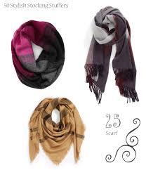 women stocking stuffers 50 stylish stocking stuffers for women stocking stuffers