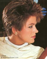 haircuts for women 35 years old 35 old school haircuts for women to try something new
