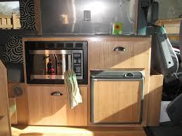 rv kitchen appliances best rv kitchen appliances kitchen appliances and pantry