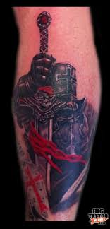 tattoo designs knights templar 0aac57a9a38ed8a72a5b62739fc4558e jpg 460 955 tattoo designs