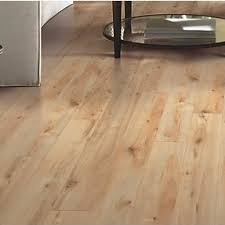 mohawk hanbridge 5 x 47 x 11 93mm maple laminate flooring in