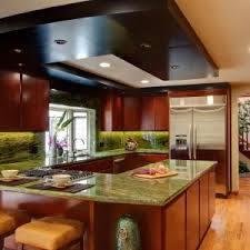 kitchens u0026 dinings amazing kitchen countertop ideas images design