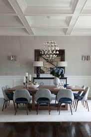best 25 gray dining rooms ideas on pinterest grey dinning room