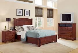 Furniture Set For Bedroom by Hamilton Franklin Collection Bb4 5 6 Bedroom Groups Vaughan