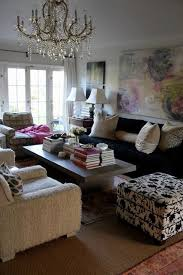 formal living room ideas modern 192 best formal living room ideas images on living