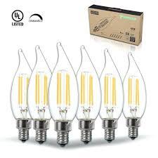 standard light bulb base e26 e26 base light bulb frosted base light bulb 4 bulbs pack e26
