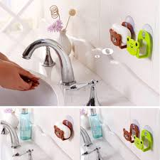 kitchen sinks sponge holder animal how to install kitchen sink