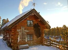 how to build a cabin house how to build a cabin house unique good evening ranch home how