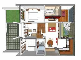 home plan design 3d home plan design ideas android apps on play