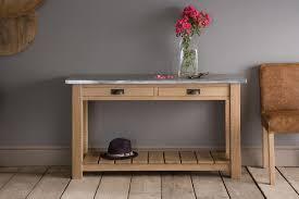 Hallway Table Hallway Tables U0026 Consoles Small U0026 Narrow Indigo Furniture
