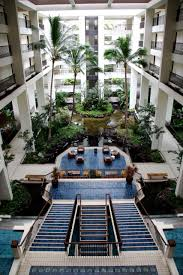 mauna lani bay hotel we made it i u0027m excited and sad knowing this