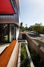 bedroom stunning contemporary residence in australia u2014 nazareth